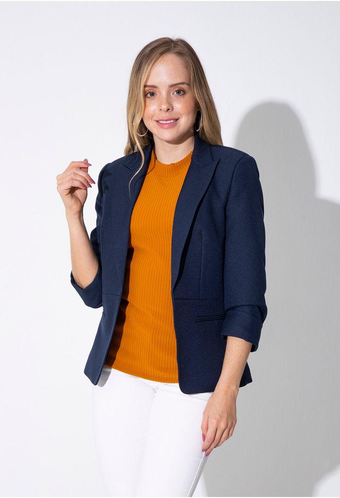 -elaco-producto3-Blazer-azul-e301576-1