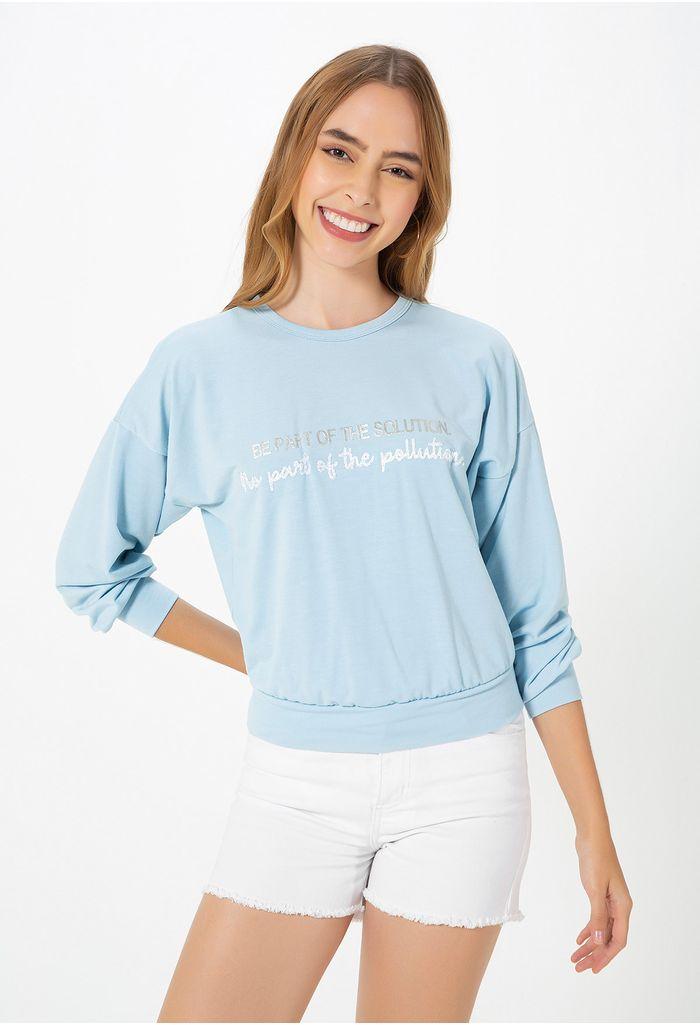 -elaco-producto3-Buzos-azul-e262342-1
