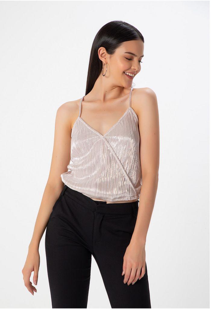 -elaco-producto-Camisas-blusas-NUDE-E155808A-1