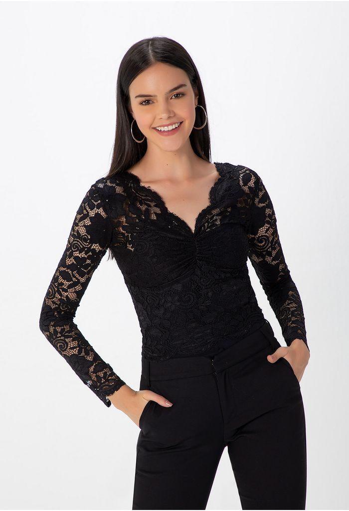 -elaco-producto-Camisas-blusas-NEGRO-E171226-1