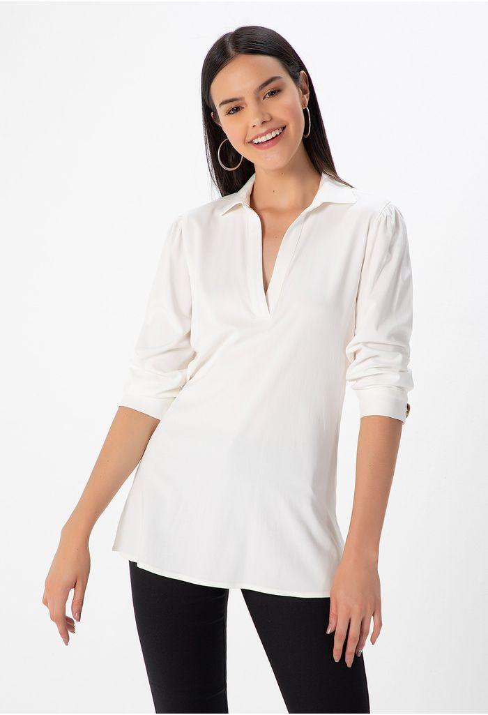 -elaco-producto-Camisas-blusas-NATURAL-E222246-1