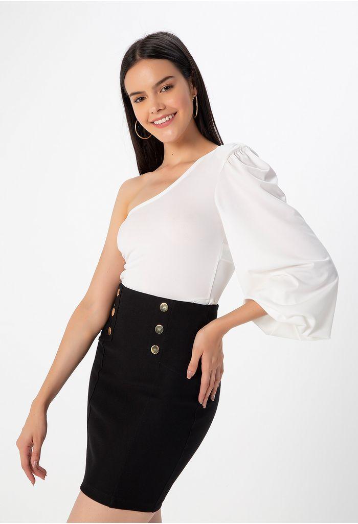 -elaco-producto-Camisas-blusas-NATURAL-E171460-1