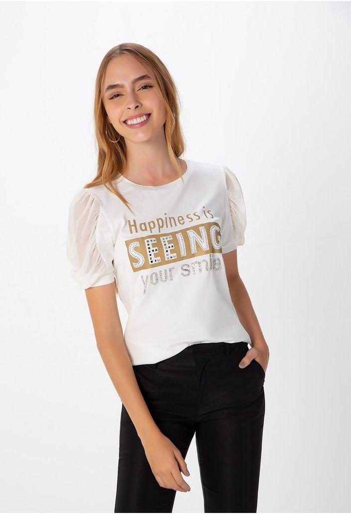-elaco-producto-Camisas-blusas-NATURAL-E171186-1