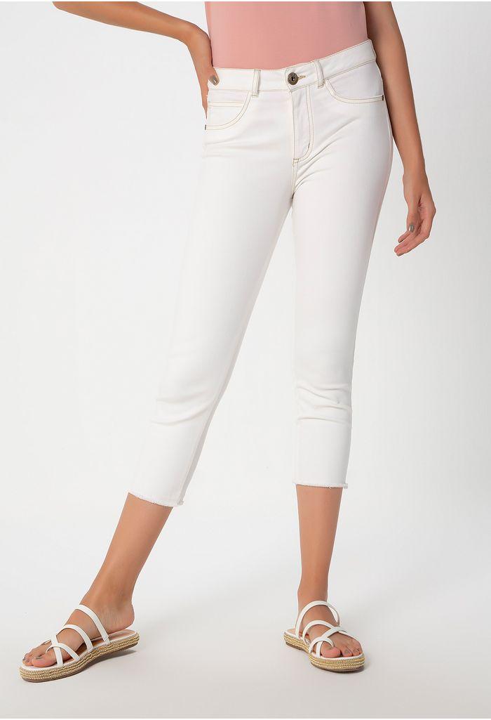 -elaco-producto-Skinny-NATURAL-E136654-1