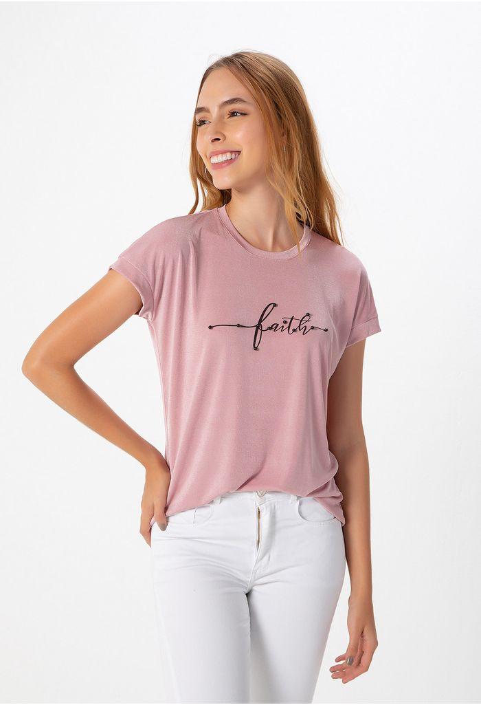 -elaco-producto-Camisas-blusas-MAUVE-E171644-1