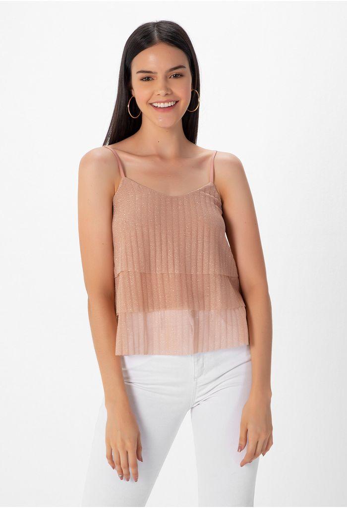 -elaco-producto-Camisas-blusas-MAUVE-E171469-1