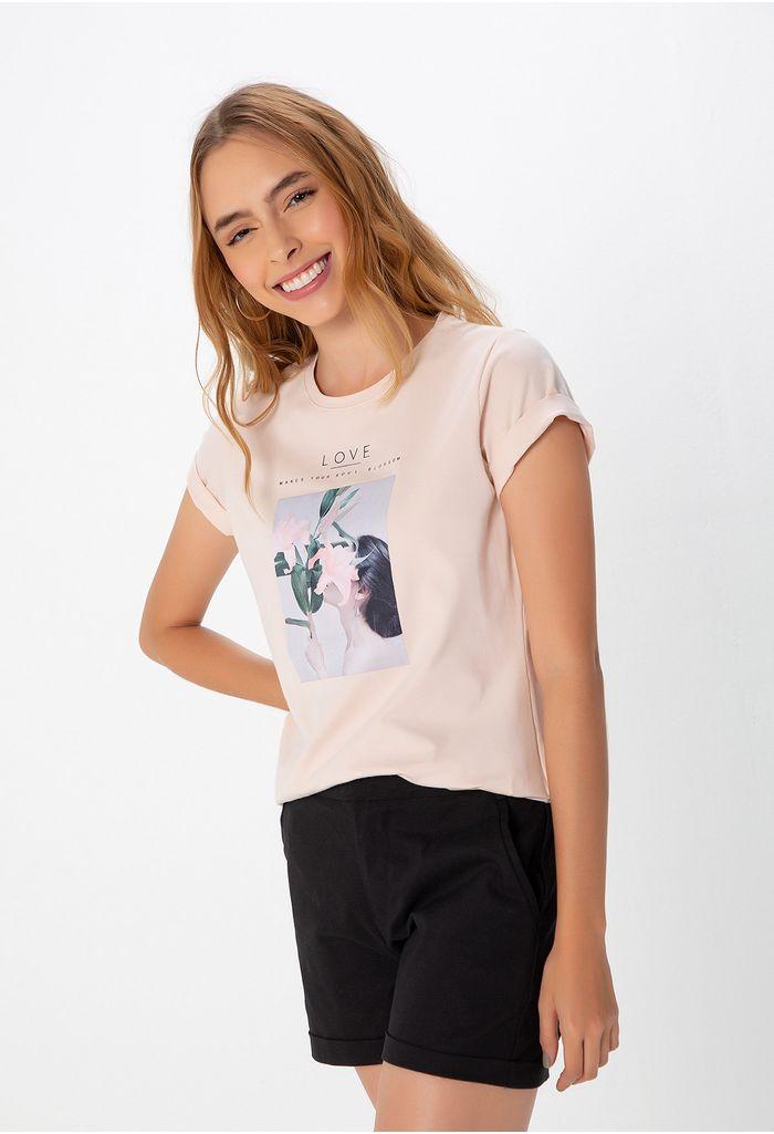 -elaco-producto-Camisas-blusas-BLANCO-E170872A-1