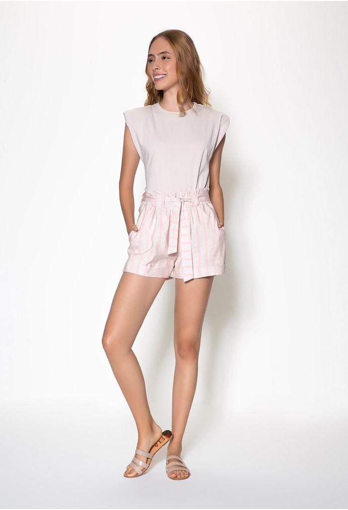 -elaco-producto-Shorts-ROSACHICLE-E103607A-1