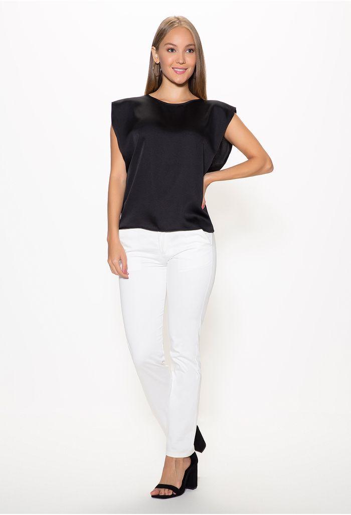 -elaco-producto-Camisas-blusas-NEGRO-E510014-1