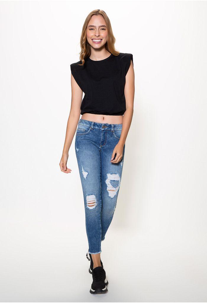 -elaco-producto-Camisetas-NEGRO-E171588-1