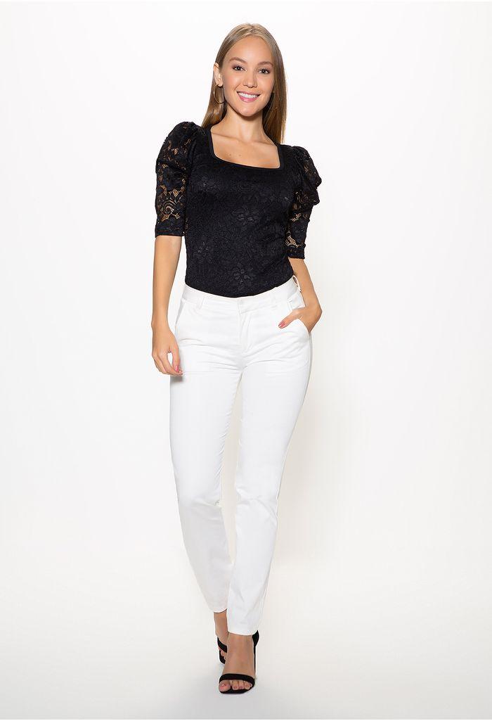 -elaco-producto-Camisas-blusas-NEGRO-E171542-1