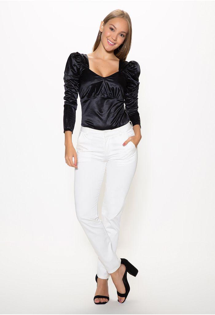 -elaco-producto-Camisas-blusas-NEGRO-E171527-1