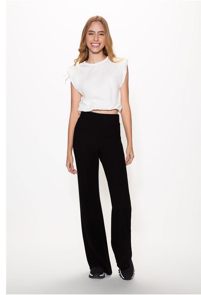 -elaco-producto-Pantalones-leggings-NEGRO-E027432-1