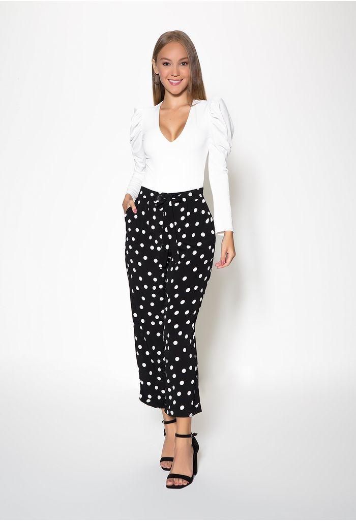-elaco-producto-Pantalones-leggings-NEGRO-E027425-1