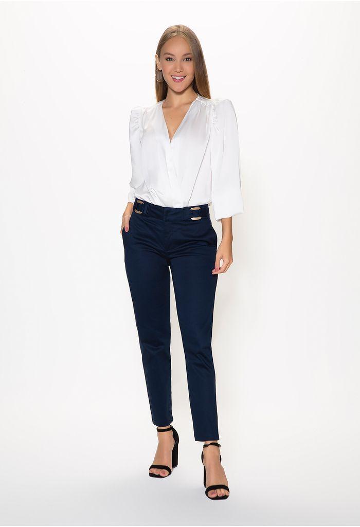 -elaco-producto-Pantalones-leggings-NAVY-E027307B-1