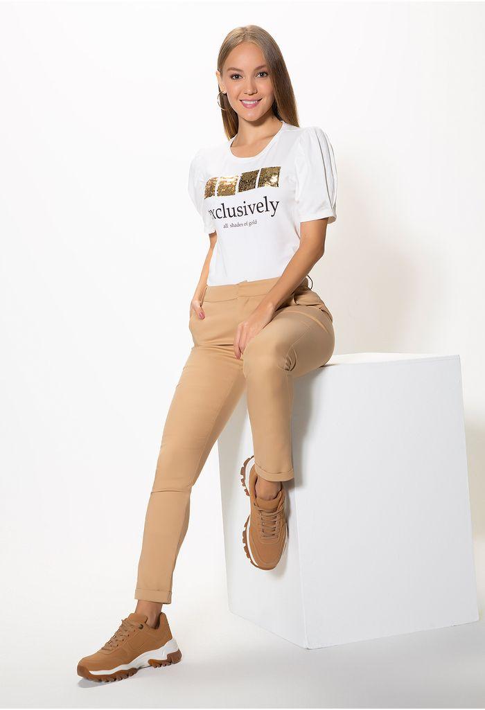 -elaco-producto-Camisetas-NATURAL-E171699-1