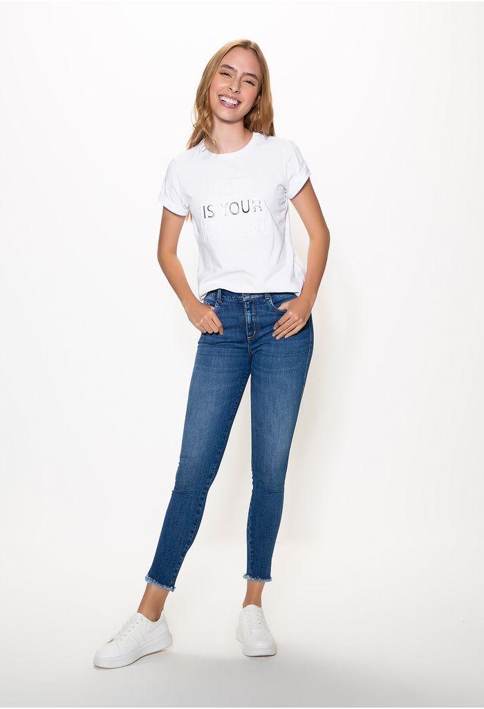 -elaco-producto-Camisetas-BLANCO-E171123A-1