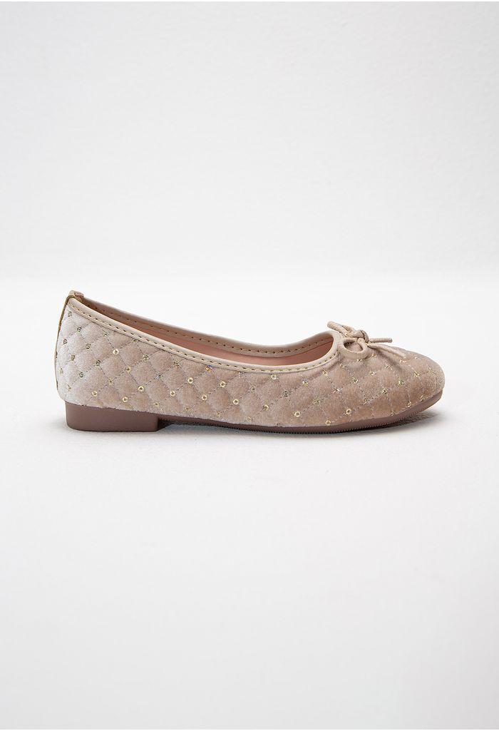 -elaco-producto-Zapatos-BEIGE-N370013-1