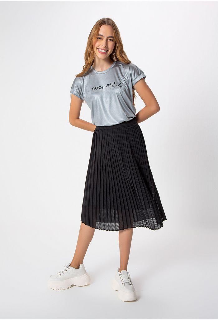 -elaco-producto-Camisas-blusas-PLATA-E171642-2
