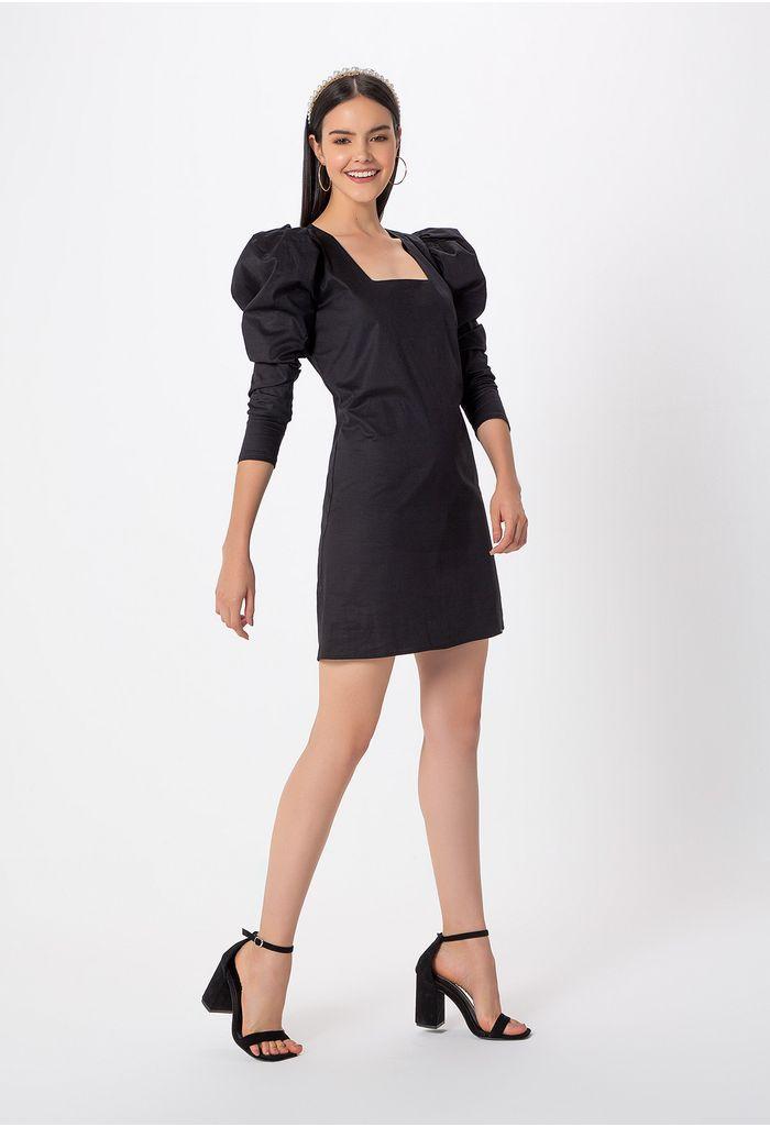 -elaco-producto-Vestidos-NEGRO-E140838A-2