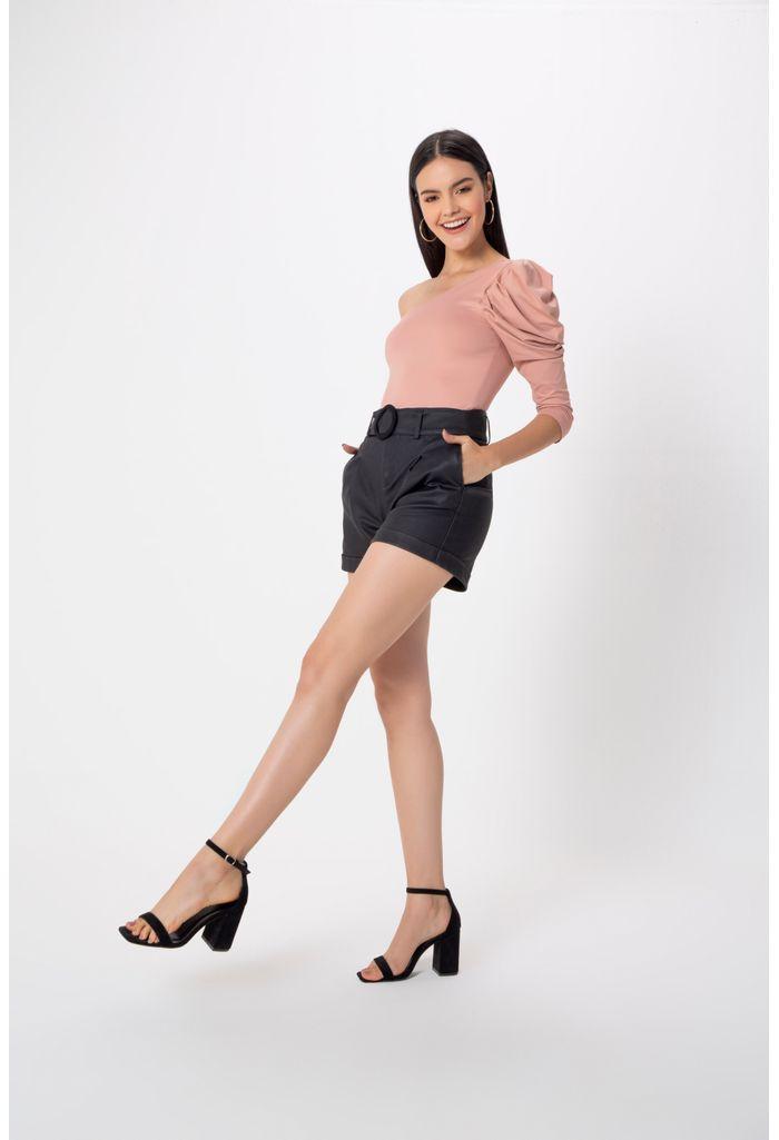 -elaco-producto-Shorts-NEGRO-E103630-2