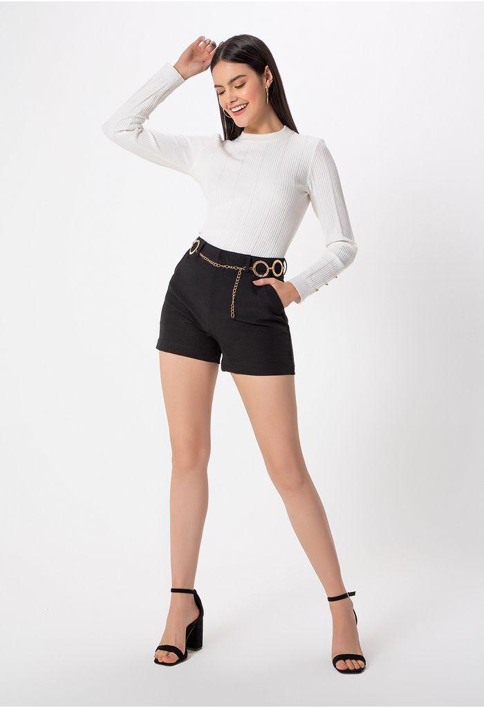 -elaco-producto-Shorts-NEGRO-E103628-2