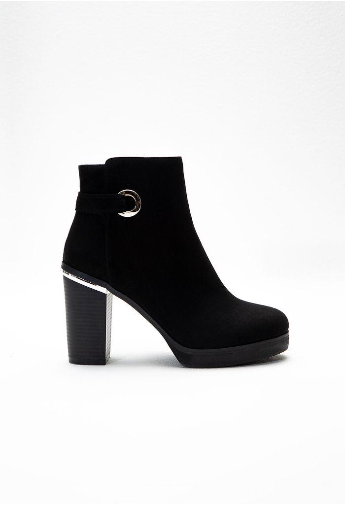 -elaco-producto-Zapatos-NEGRO-e084697a-1
