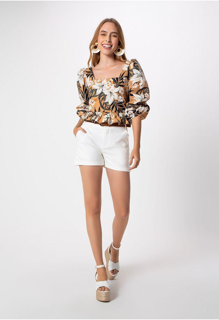 -elaco-producto-Shorts-NATURAL-E103589A-2