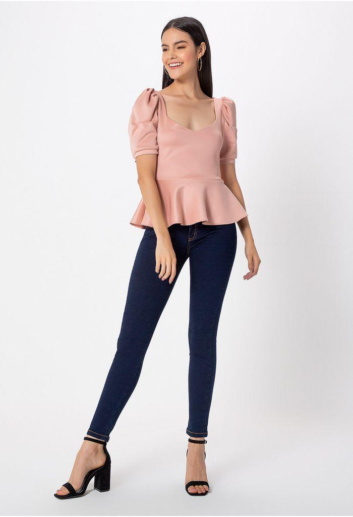 -elaco-producto-Camisas-blusas-MAUVE-E171265-2