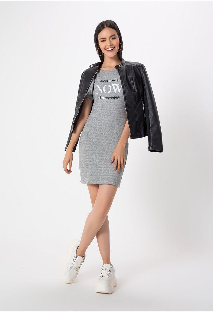 -elaco-producto-Vestidos-GRISJASPEADO-e140762a-2