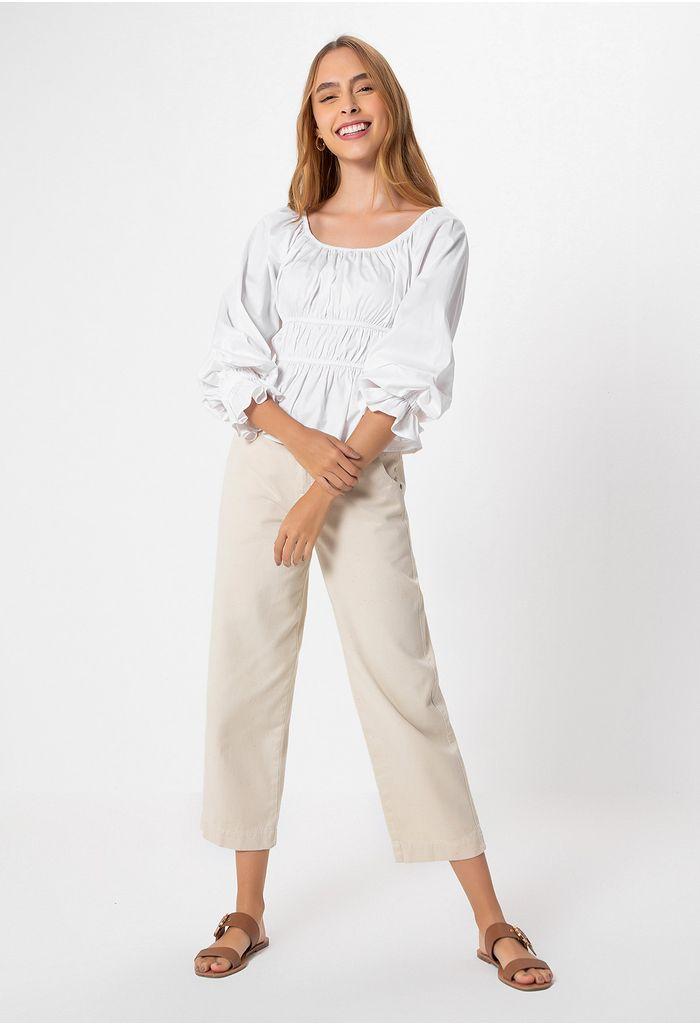 -elaco-producto-Camisas-blusas-BLANCO-E171325-2