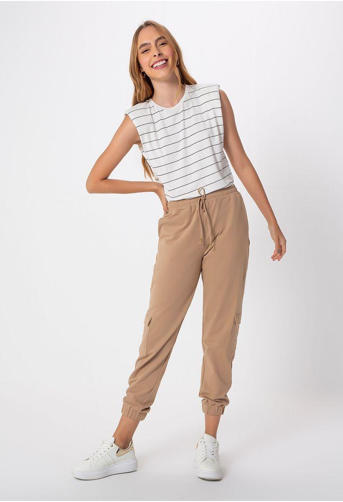 -elaco-producto-Pantalones-leggings-BEIGE-E027431-2