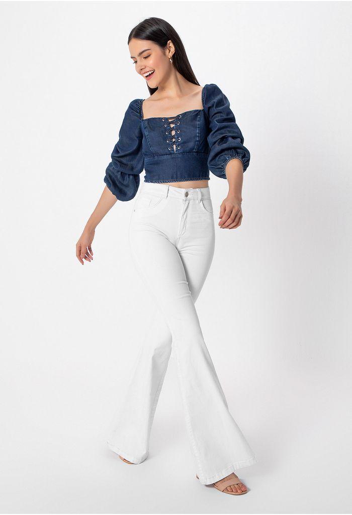 -elaco-producto-Camisas-blusas-AZUL-E171507-2