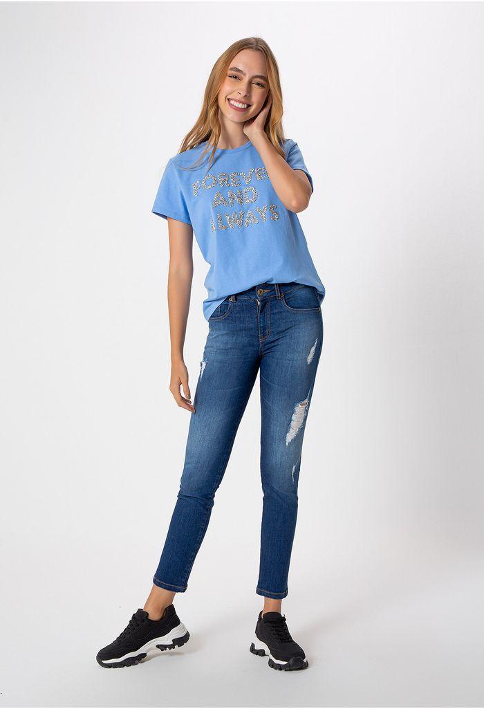 -elaco-producto-Camisas-blusas-AZULCELESTE-E171000B-2