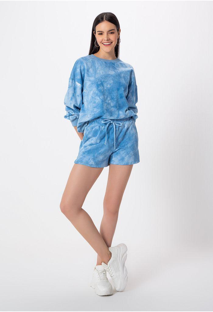 -elaco-producto-Shorts-AZULCELESTE-E103639-2