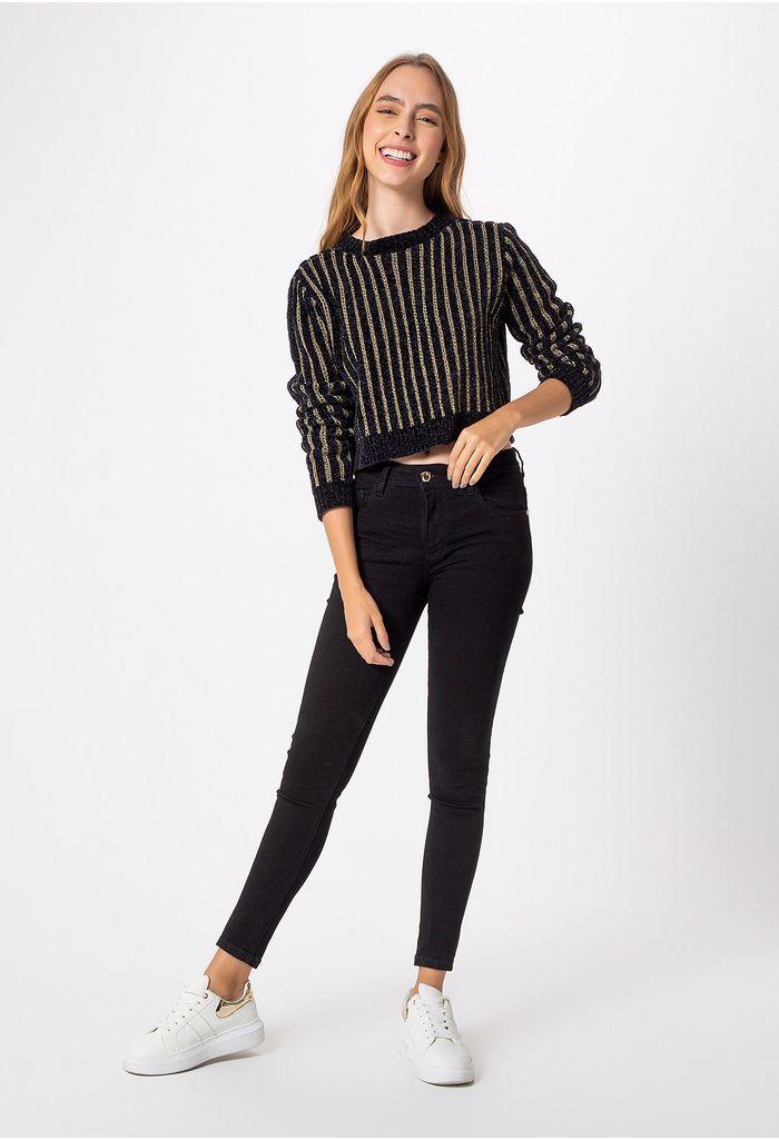 -elaco-producto-Camisas-blusas-NEGRO-E262338-2