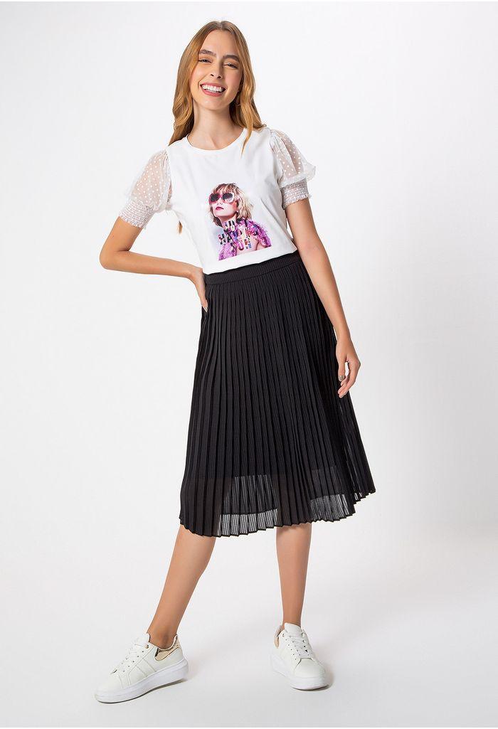 -elaco-producto-Camisas-blusas-NATURAL-E171566-2