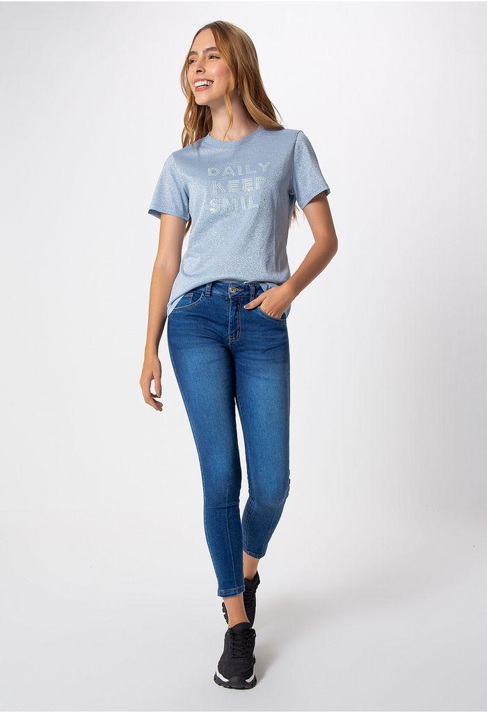 -elaco-producto-Camisas-blusas-AZULCELESTE-E171591-2