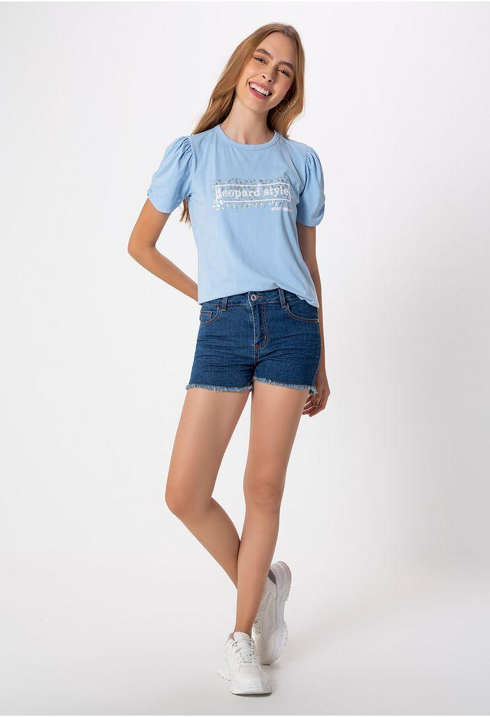 -elaco-producto-Camisas-blusas-AZULCELESTE-e171560-2
