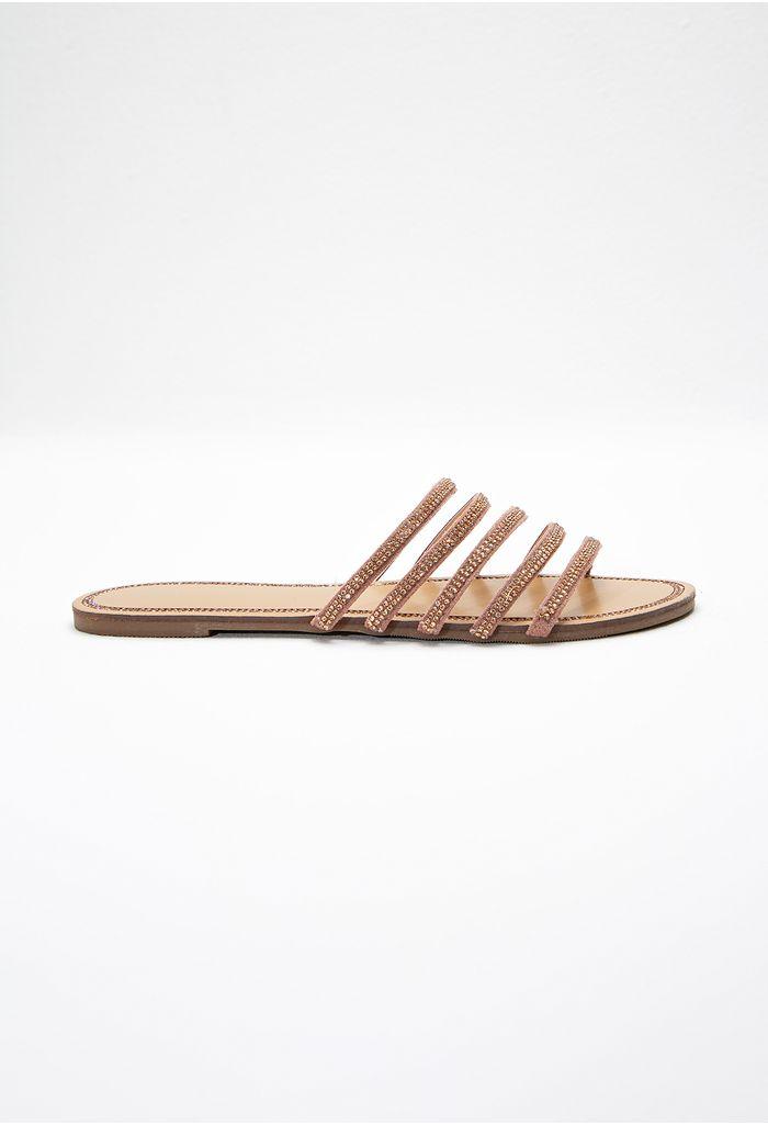 -elaco-producto-Sandalias-OROROSA-e341877-1