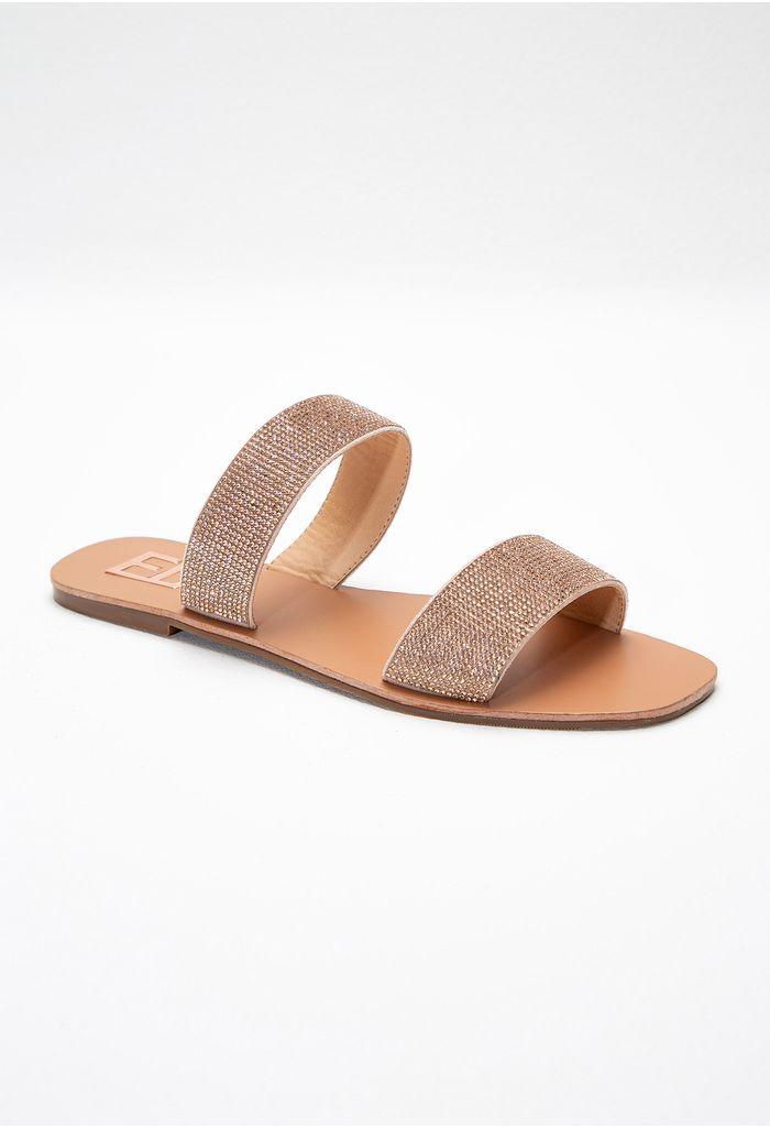 -elaco-producto-Sandalias-OROROSA-e341857a-2