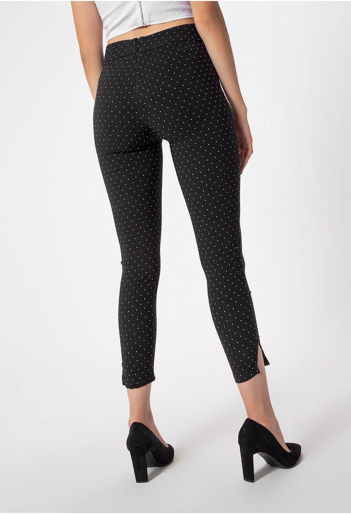 -elaco-producto-Pantalones-leggings-NEGRO-E251512-1