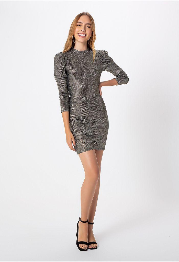 -elaco-producto-Vestidos-NEGRO-E140836-2
