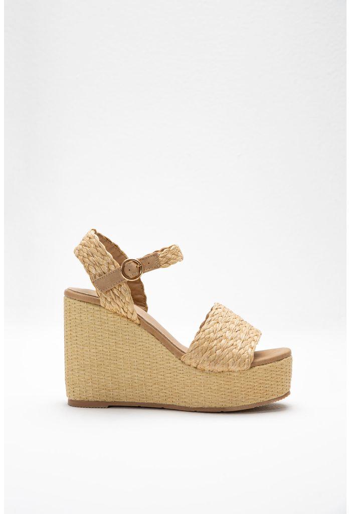 -elaco-producto-Sandalias-NATURAL-e161866-1