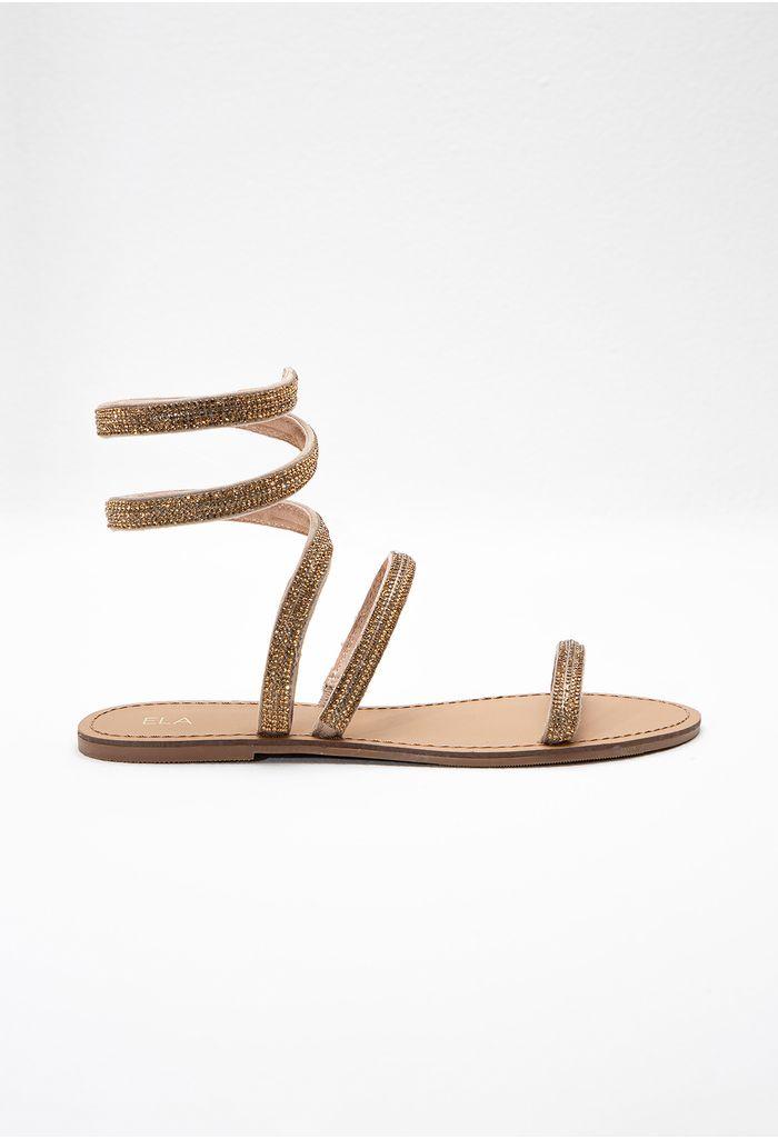 -elaco-producto-Sandalias-DORADO-e341888-1