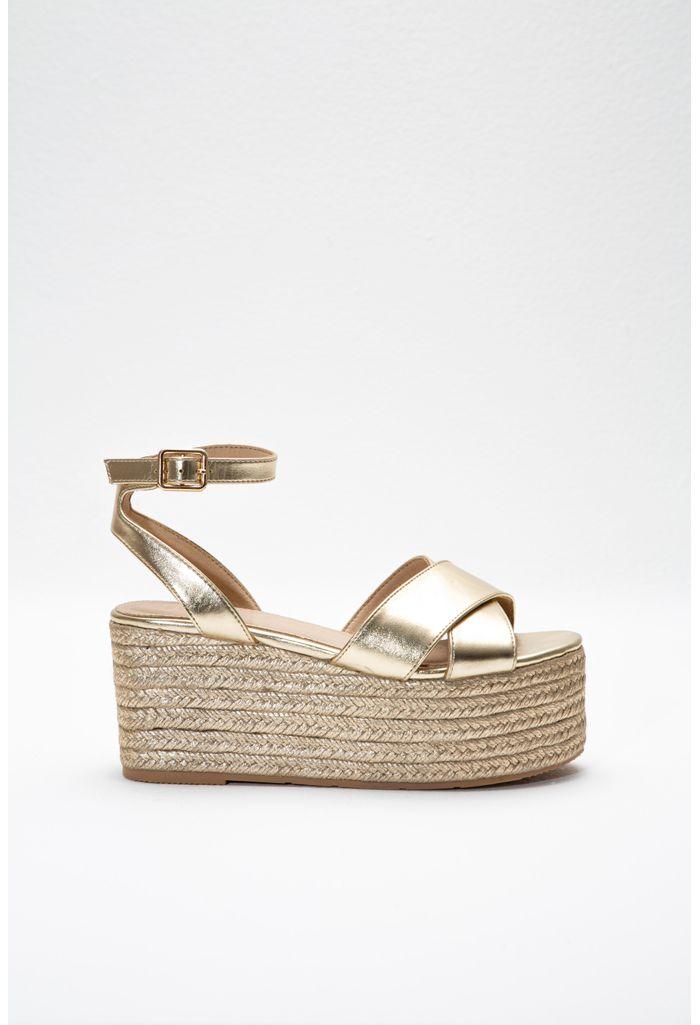 -elaco-producto-Zapatos-DORADO-e161867-1