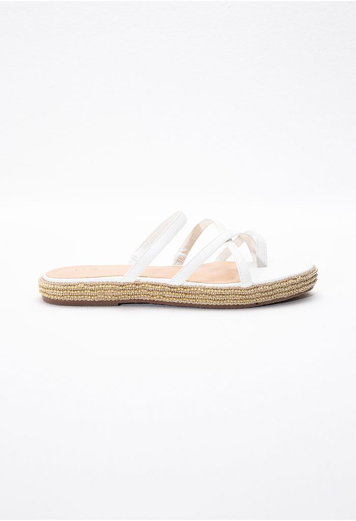 -elaco-producto-Sandalias-BLANCO-E341871-1