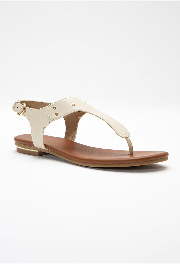 -elaco-producto-Sandalias-BEIGE-e341819a-2