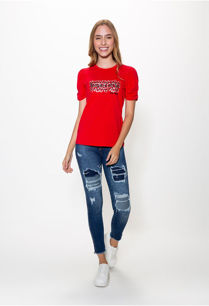 -elaco-producto-Camisas-blusas-ROJOPRADA-E171560-1