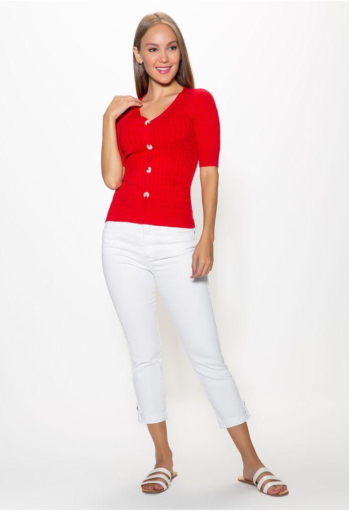 -elaco-producto-Camisas-blusas-ROJO-E171113-1